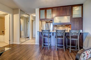 Photo 16: 1212 738 3 Avenue SW in Calgary: Eau Claire Apartment for sale : MLS®# A1009404