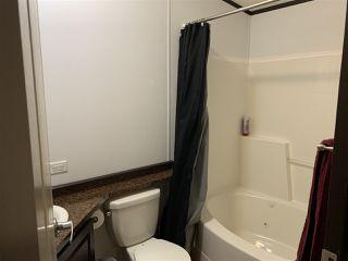 Photo 25: 1244 Lake Vista Crescent: Sherwood Park Mobile for sale : MLS®# E4207712