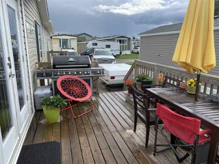Photo 4: 1244 Lake Vista Crescent: Sherwood Park Mobile for sale : MLS®# E4207712