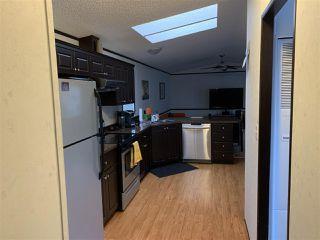 Photo 7: 1244 Lake Vista Crescent: Sherwood Park Mobile for sale : MLS®# E4207712