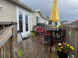 Photo 3: 1244 Lake Vista Crescent: Sherwood Park Mobile for sale : MLS®# E4207712