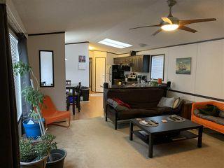 Photo 20: 1244 Lake Vista Crescent: Sherwood Park Mobile for sale : MLS®# E4207712