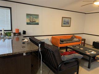Photo 15: 1244 Lake Vista Crescent: Sherwood Park Mobile for sale : MLS®# E4207712
