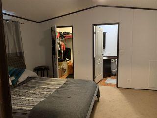 Photo 23: 1244 Lake Vista Crescent: Sherwood Park Mobile for sale : MLS®# E4207712