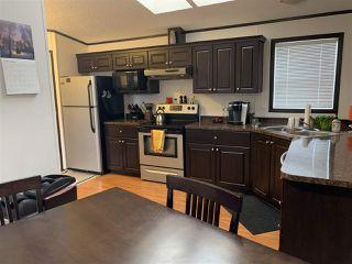 Photo 13: 1244 Lake Vista Crescent: Sherwood Park Mobile for sale : MLS®# E4207712
