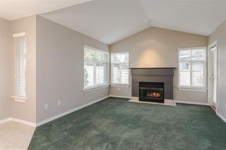 "Photo 19: 17 8555 209 Street in Langley: Walnut Grove Townhouse for sale in ""Autumnwood"" : MLS®# R2483569"