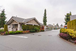 "Photo 4: 17 8555 209 Street in Langley: Walnut Grove Townhouse for sale in ""Autumnwood"" : MLS®# R2483569"
