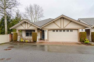 "Photo 3: 17 8555 209 Street in Langley: Walnut Grove Townhouse for sale in ""Autumnwood"" : MLS®# R2483569"