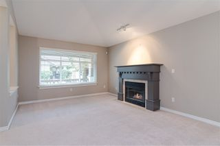 "Photo 6: 17 8555 209 Street in Langley: Walnut Grove Townhouse for sale in ""Autumnwood"" : MLS®# R2483569"
