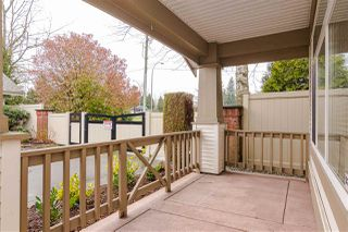 "Photo 5: 17 8555 209 Street in Langley: Walnut Grove Townhouse for sale in ""Autumnwood"" : MLS®# R2483569"