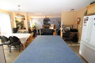 Photo 19: 10248 110 Avenue: Westlock House for sale : MLS®# E4210209