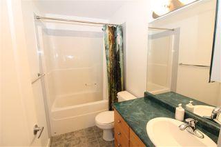 Photo 35: 10248 110 Avenue: Westlock House for sale : MLS®# E4210209