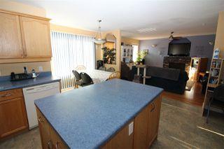 Photo 18: 10248 110 Avenue: Westlock House for sale : MLS®# E4210209