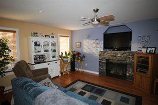 Photo 10: 10248 110 Avenue: Westlock House for sale : MLS®# E4210209