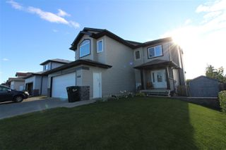 Photo 7: 10248 110 Avenue: Westlock House for sale : MLS®# E4210209