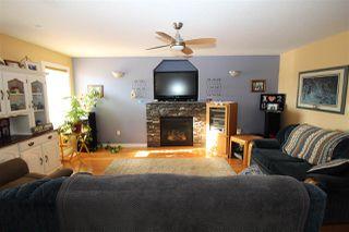 Photo 8: 10248 110 Avenue: Westlock House for sale : MLS®# E4210209