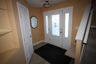 Photo 20: 10248 110 Avenue: Westlock House for sale : MLS®# E4210209