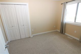 Photo 32: 10248 110 Avenue: Westlock House for sale : MLS®# E4210209