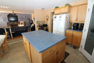 Photo 17: 10248 110 Avenue: Westlock House for sale : MLS®# E4210209