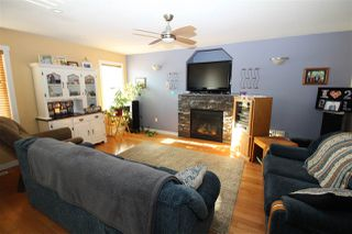 Photo 9: 10248 110 Avenue: Westlock House for sale : MLS®# E4210209
