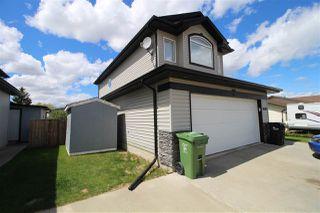 Photo 2: 10248 110 Avenue: Westlock House for sale : MLS®# E4210209