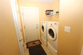 Photo 27: 10248 110 Avenue: Westlock House for sale : MLS®# E4210209