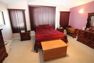 Photo 29: 10248 110 Avenue: Westlock House for sale : MLS®# E4210209