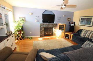 Photo 11: 10248 110 Avenue: Westlock House for sale : MLS®# E4210209