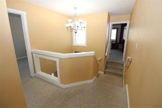 Photo 23: 10248 110 Avenue: Westlock House for sale : MLS®# E4210209