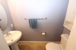 Photo 28: 10248 110 Avenue: Westlock House for sale : MLS®# E4210209