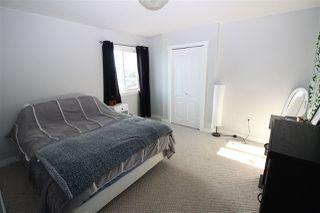Photo 34: 10248 110 Avenue: Westlock House for sale : MLS®# E4210209