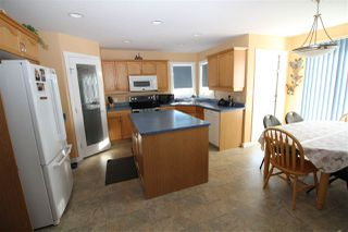 Photo 13: 10248 110 Avenue: Westlock House for sale : MLS®# E4210209