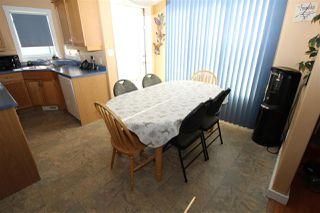 Photo 14: 10248 110 Avenue: Westlock House for sale : MLS®# E4210209
