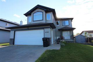 Photo 6: 10248 110 Avenue: Westlock House for sale : MLS®# E4210209