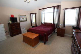 Photo 31: 10248 110 Avenue: Westlock House for sale : MLS®# E4210209