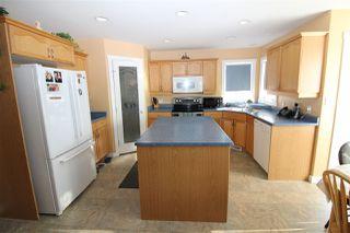 Photo 16: 10248 110 Avenue: Westlock House for sale : MLS®# E4210209