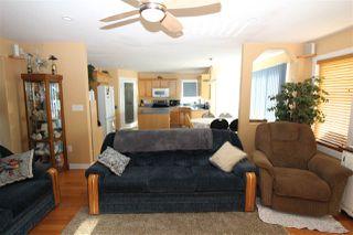 Photo 12: 10248 110 Avenue: Westlock House for sale : MLS®# E4210209