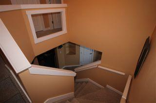 Photo 22: 10248 110 Avenue: Westlock House for sale : MLS®# E4210209