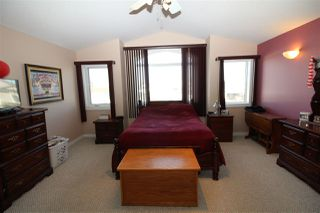Photo 30: 10248 110 Avenue: Westlock House for sale : MLS®# E4210209