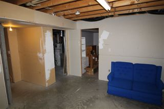 Photo 43: 10248 110 Avenue: Westlock House for sale : MLS®# E4210209
