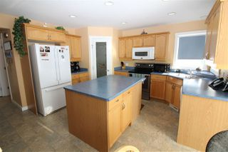 Photo 15: 10248 110 Avenue: Westlock House for sale : MLS®# E4210209