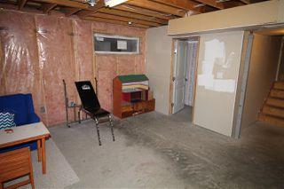 Photo 42: 10248 110 Avenue: Westlock House for sale : MLS®# E4210209