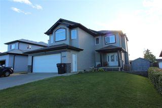 Photo 3: 10248 110 Avenue: Westlock House for sale : MLS®# E4210209