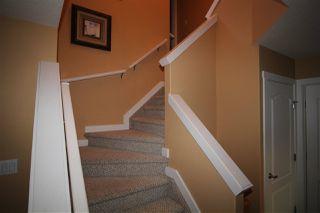 Photo 21: 10248 110 Avenue: Westlock House for sale : MLS®# E4210209