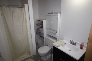 Photo 26: 10248 110 Avenue: Westlock House for sale : MLS®# E4210209