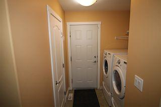 Photo 24: 10248 110 Avenue: Westlock House for sale : MLS®# E4210209