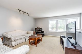 Photo 2: 21923 44A Avenue in Langley: Murrayville House for sale : MLS®# R2487713