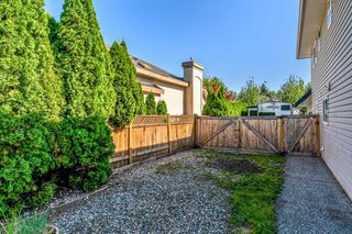 Photo 25: 21923 44A Avenue in Langley: Murrayville House for sale : MLS®# R2487713