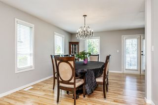 Photo 4: 21923 44A Avenue in Langley: Murrayville House for sale : MLS®# R2487713