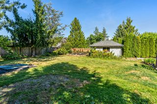 Photo 21: 21923 44A Avenue in Langley: Murrayville House for sale : MLS®# R2487713